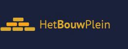 logo hetbouwplein.nl